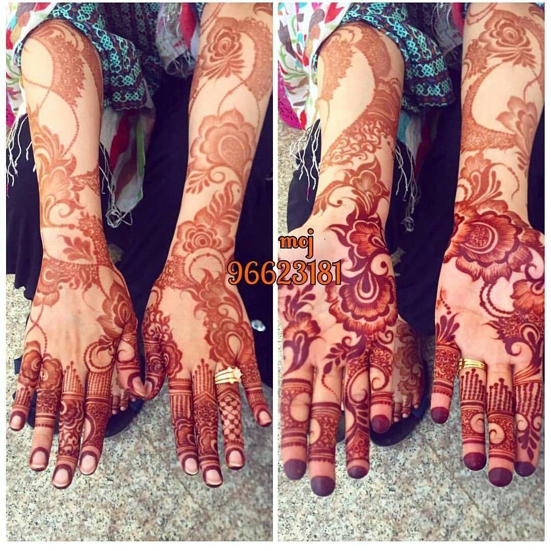 3 202 Likes 44 Comments Beauty Mazarin Design On Instagram الله یسعد من حط لایک Mh Engagement Mehndi Designs Mehndi Design Images Khafif Mehndi Design