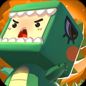 Mini World: Block Art Hack Cheat Codes no Mod Apk | Games