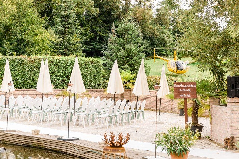 Winzerhotel Weingut Kolleritsch Hochzeitslocation In Tieschen Osterreich Weingut Winzer Hotel