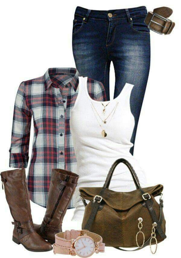 I Bought This Outfit It Looks Amazing On: Fashion Image By Brittany Couch On Style