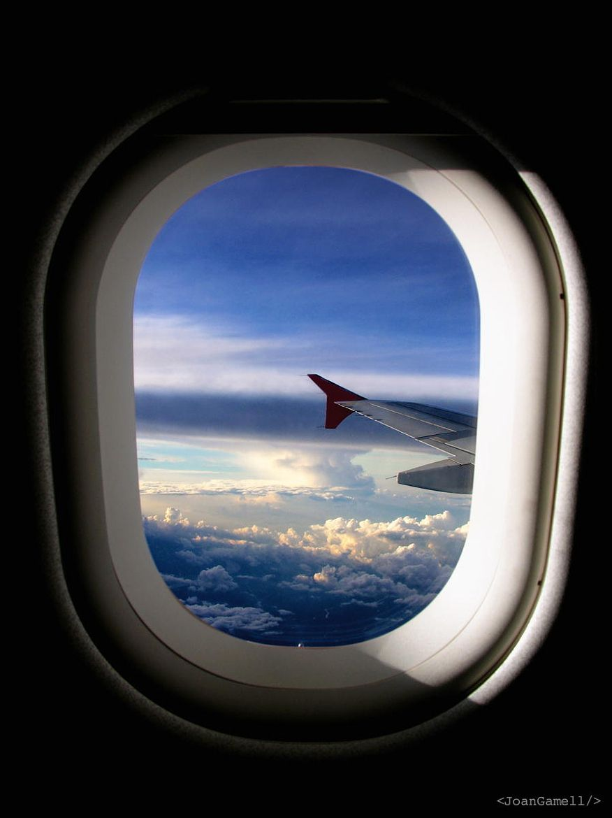 Photograph Keep Your Seatbelts Fastened By Joan Gamell On 500px Plane Photography