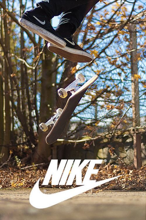 77 Tumblr Nike Skateboarding Nike Wallpaper Nike Background