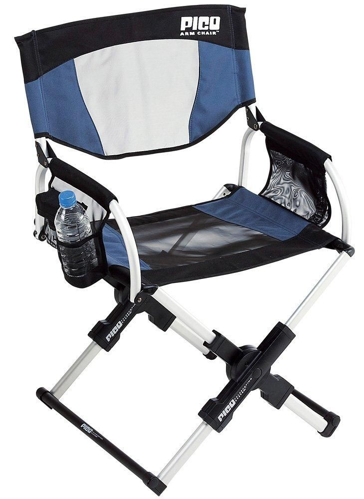 Awesome GCI Outdoor PICO Arm Chair #poachit
