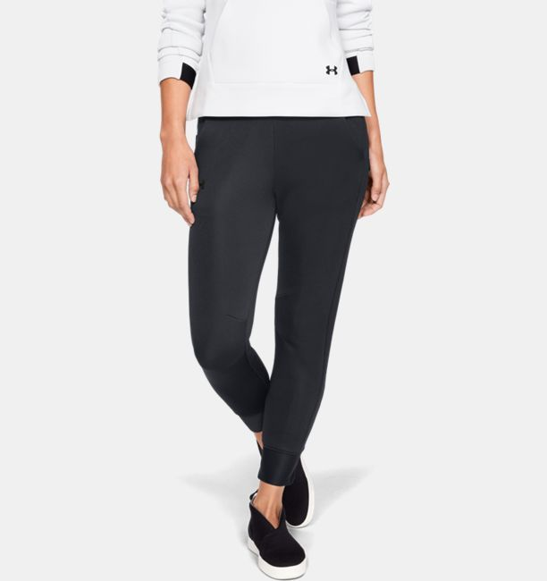 Photo of Frauen UA Move Pants | Under Armour US