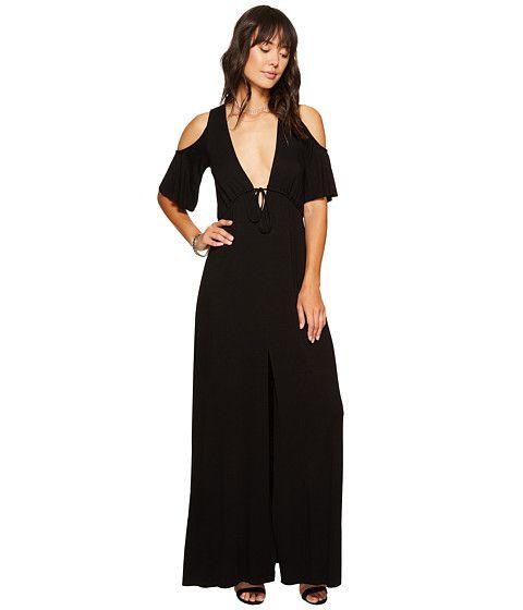 CLAYTON Liana Dress. #clayton #cloth #dresses