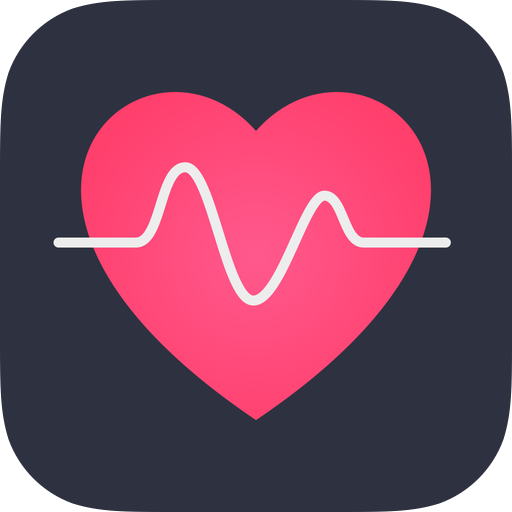 Electrocardiograph Noise Heartbeat Cardiograph Pulse Frequency Radio Svg Eps Png Vector Clipart D Heartbeat Tattoo In A Heartbeat Pulse Tattoo