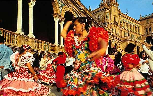 spains clothing List of spanish 1 clothing vocabulary learn with flashcards, games, and more — for free.