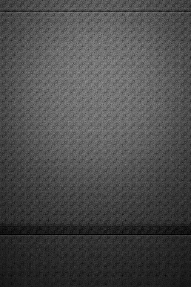 iPhone s Black Wallpapers  WallpaperPulse 1024×1024 Black Wallpapers iPhone 4s (47 Wallpapers)   Adorable Wallpapers