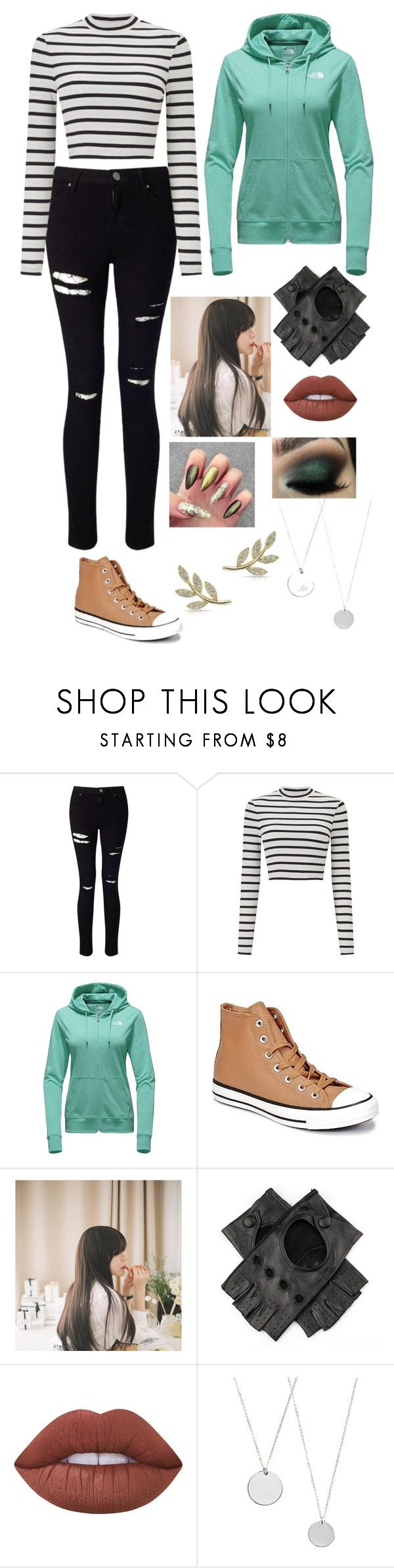 Designer Clothes, Shoes & Bags for Women  SSENSE  Bts inspired
