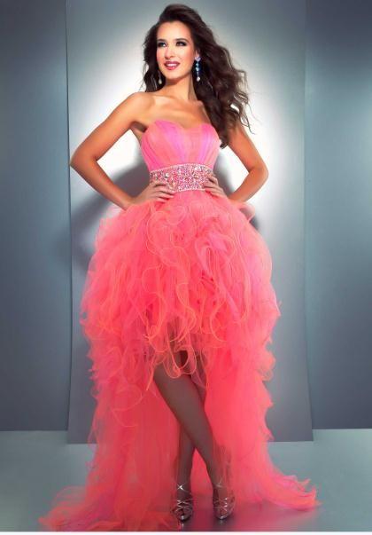1000  images about Cassandra Stone Dresses on Pinterest  Shops ...