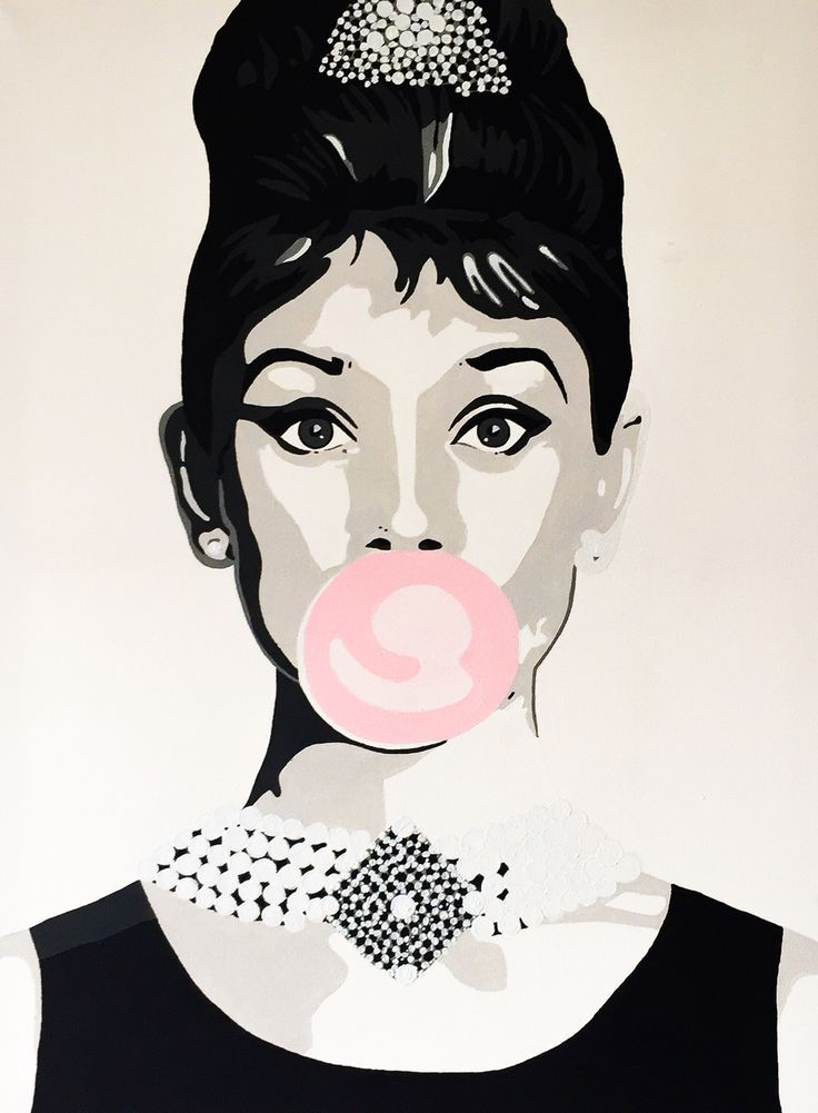Photo of Audrey #Hepburn #painting #acryl #on #canvas #popart #made #by #Anne #van #Iersel #AVI # # # # # # # # # # # # # # # # # # # # # # # # # # # # # # # # # # # # # # # # # # # # # # # # # # # # # # # # # # # # # # # # # # # # # # # # # # # # # # # # # # # # # # # # # # # # # # # # # # # # # # # # # # # # # # # # # # # # # # # # # # # # # # # # # # # # # # # # # # # # # # # # # # # # # # # # # # # # # # # # # # # # # # # # # # # # # # # # #Mehr – Home Painting