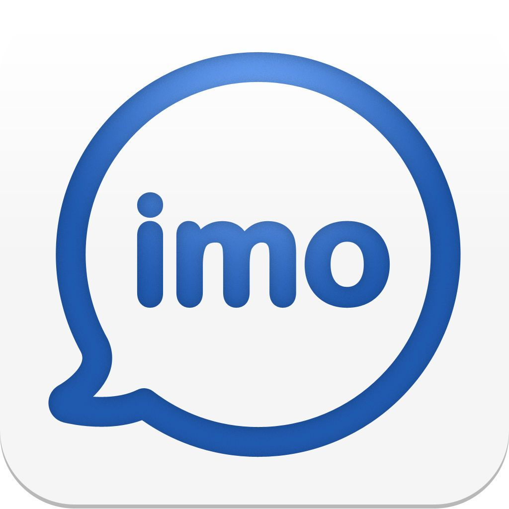 Free Download Imo For Pc Or Laptop On Windows 8 8 1 10 And Mac Messaging App Instant Messenger Video Chat App