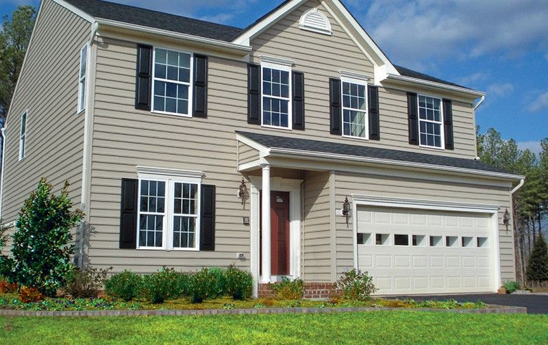 Siding Photos Gallery Ideas House Paint Exterior Beige House
