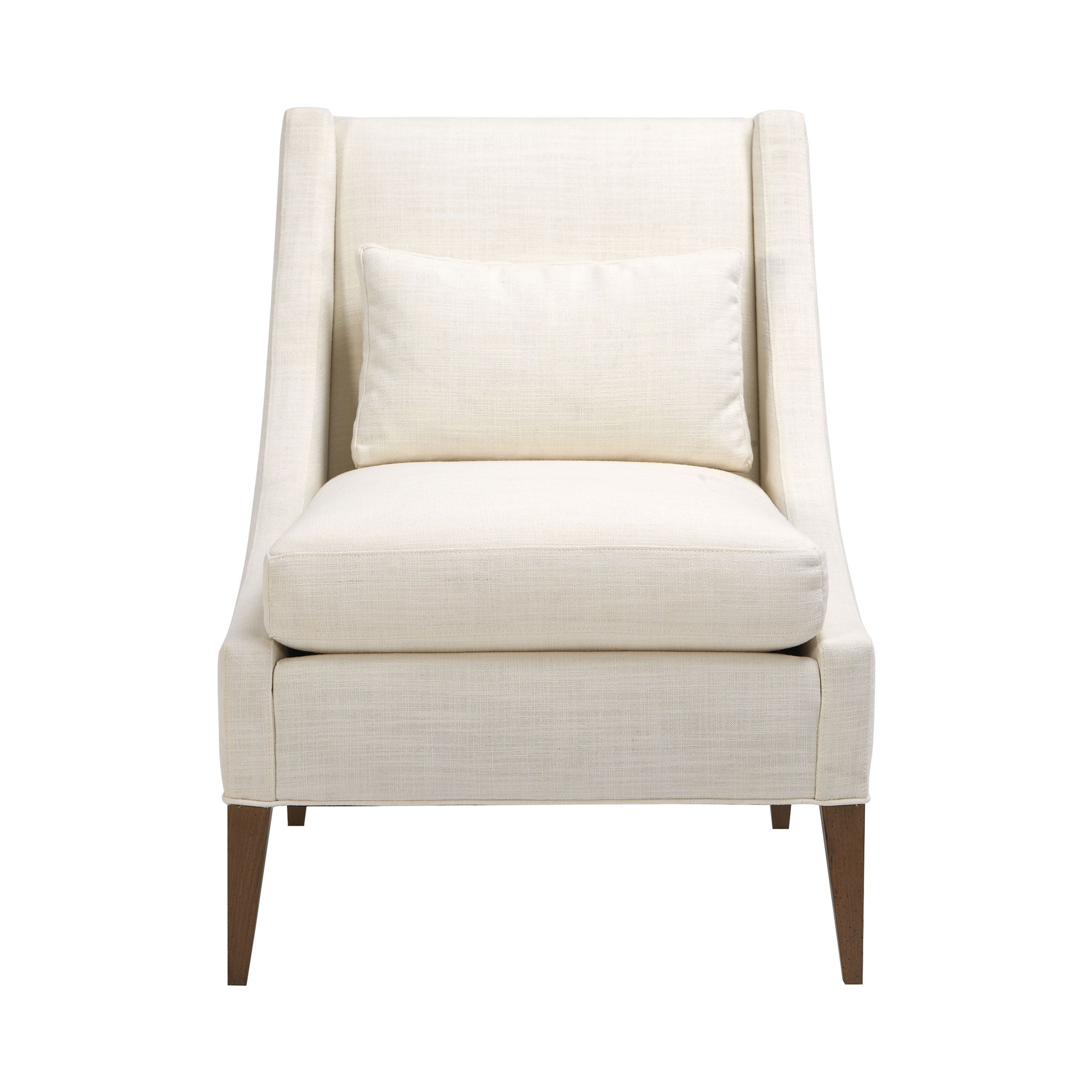 Atwood Chair, Archer/Ivory   Ethan Allen US