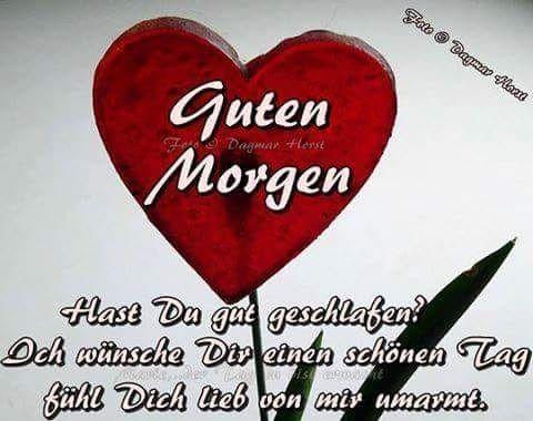 Pin Von Sue Flocke Auf Alles Guten Morgen Schatz Guten Morgen Liebe Guten Morgen Grusse