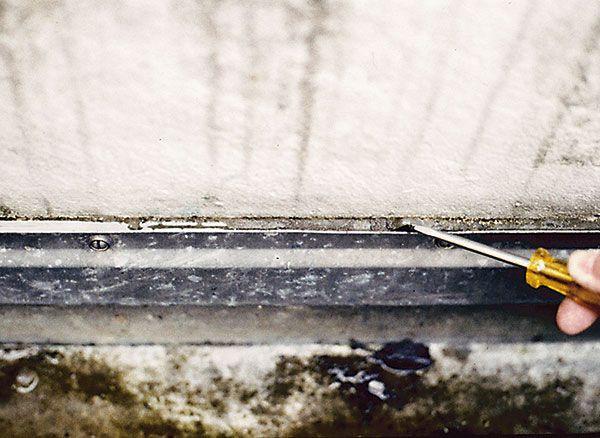 Staviate pochôdznu strechu či strešnú terasu? Vyhnite sa týmto problémom! | Urob…