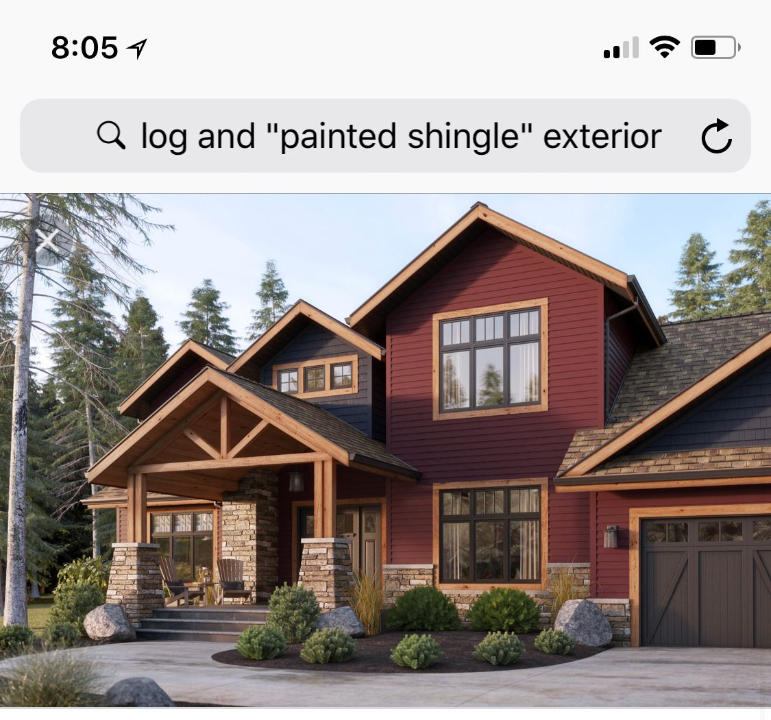Pin by The Duchess on Log home in 2019 Cabin floor plans