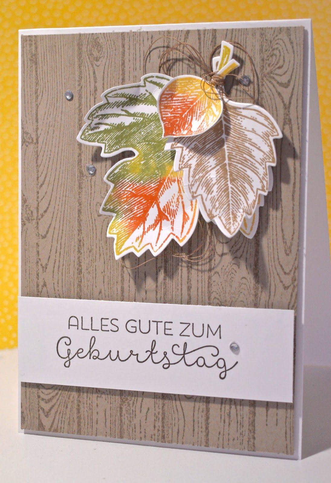 http://www.pixie-scrap.blogspot.de/2015/10/stampinup-endlich-wieder-zeit.html