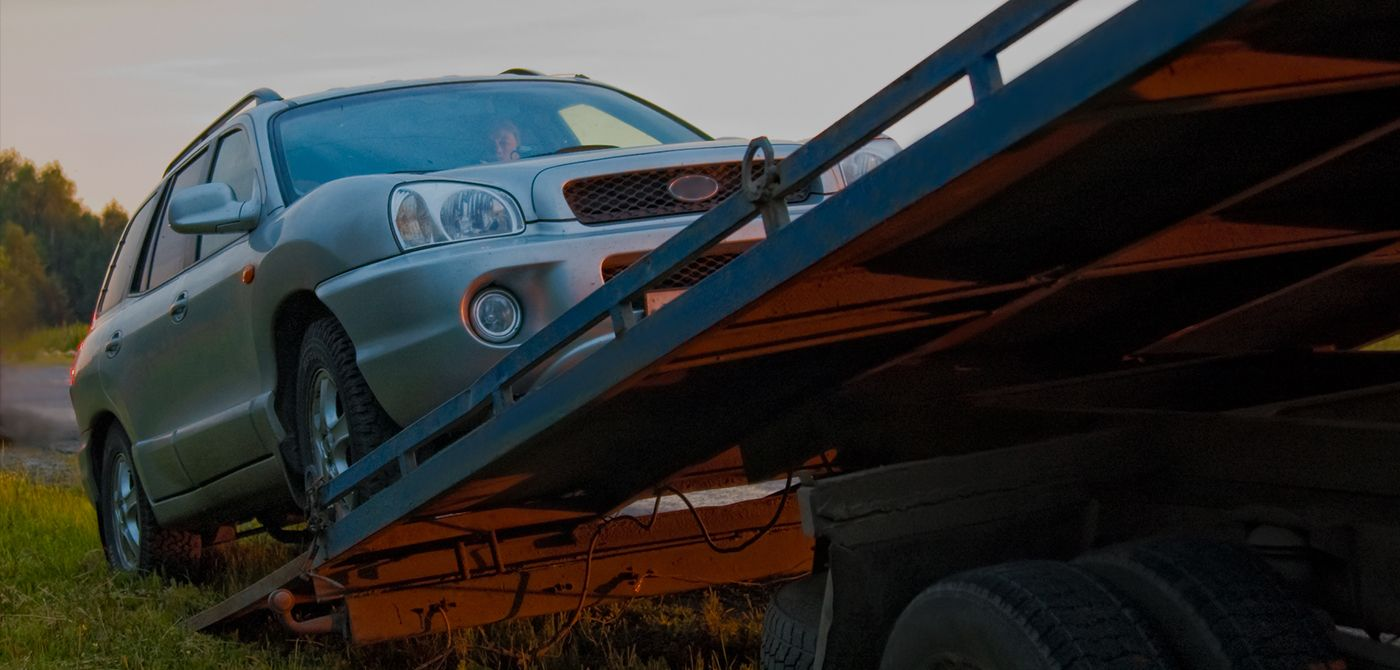 Pin by Towing on Towing Flatbed towing