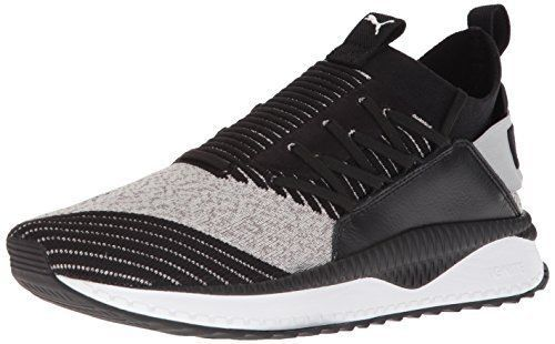 ac7b9c4a3148 ... PUMA Men s Tsugi Jun Sneaker - Choose SZ color fashion clothing shoes  outlet on sale ...