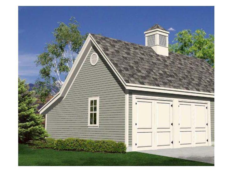 9 Free Diy Garage Plans Diy Garage Plans Garage Plans Building A Garage