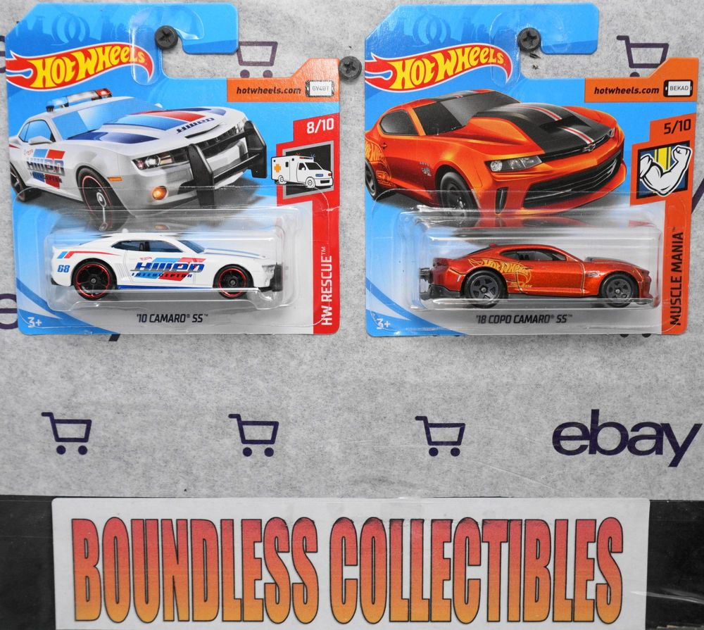 Pin On Hot Wheels Collectors Boundlesscollectibles Com