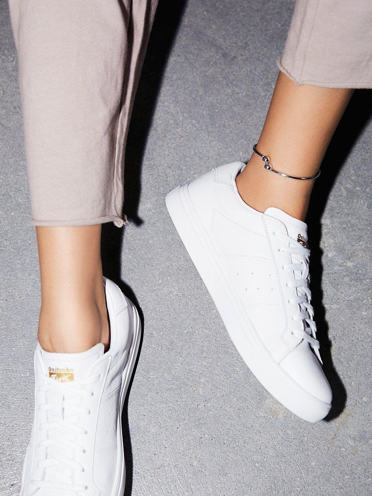 Vans Old Skool vs Adidas Gazelle | Sneaker Comparison + On Feet w Outfit