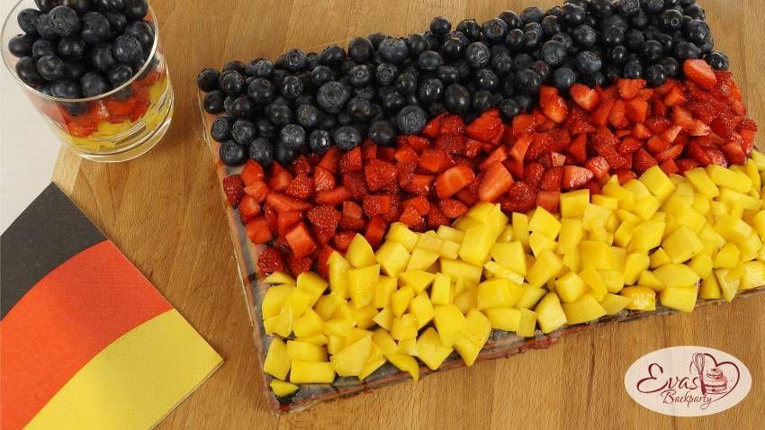 Kuchen Bilder deutschland kuchen bilder kuchen und tarten kuchen