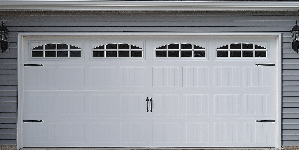 Garage Door Repair And Service Provider In Olympia Wa With 247