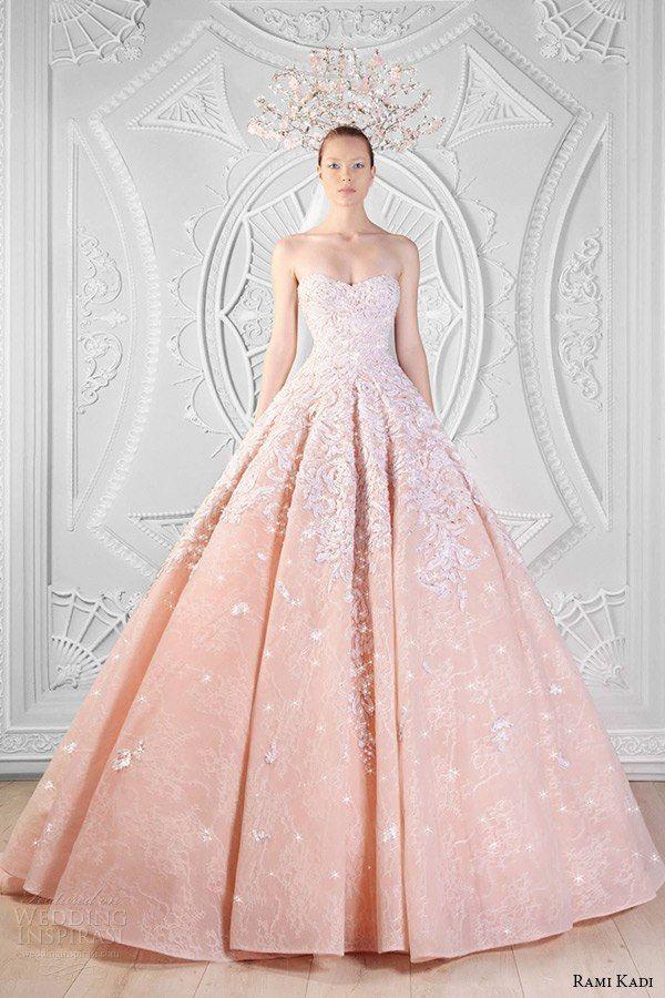 Снежная невеста ( - Поиск в Google | свадьба | Pinterest