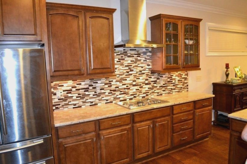 New Bargain Outlet Kitchen Cabinets (With images) | Unique ...