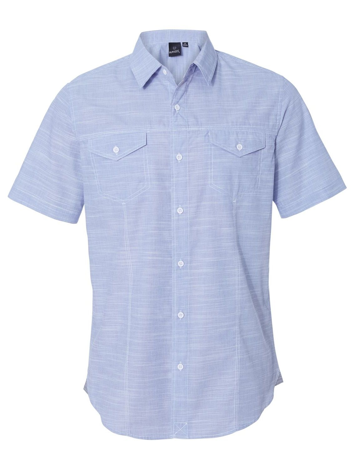 Burnside Burnside New Iwpf Men Textured Solid Short Sleeve Shirt Walmart Com In 2021 Casual Shirts For Men Short Sleeve Shirt Casual Shirts [ 1499 x 1125 Pixel ]