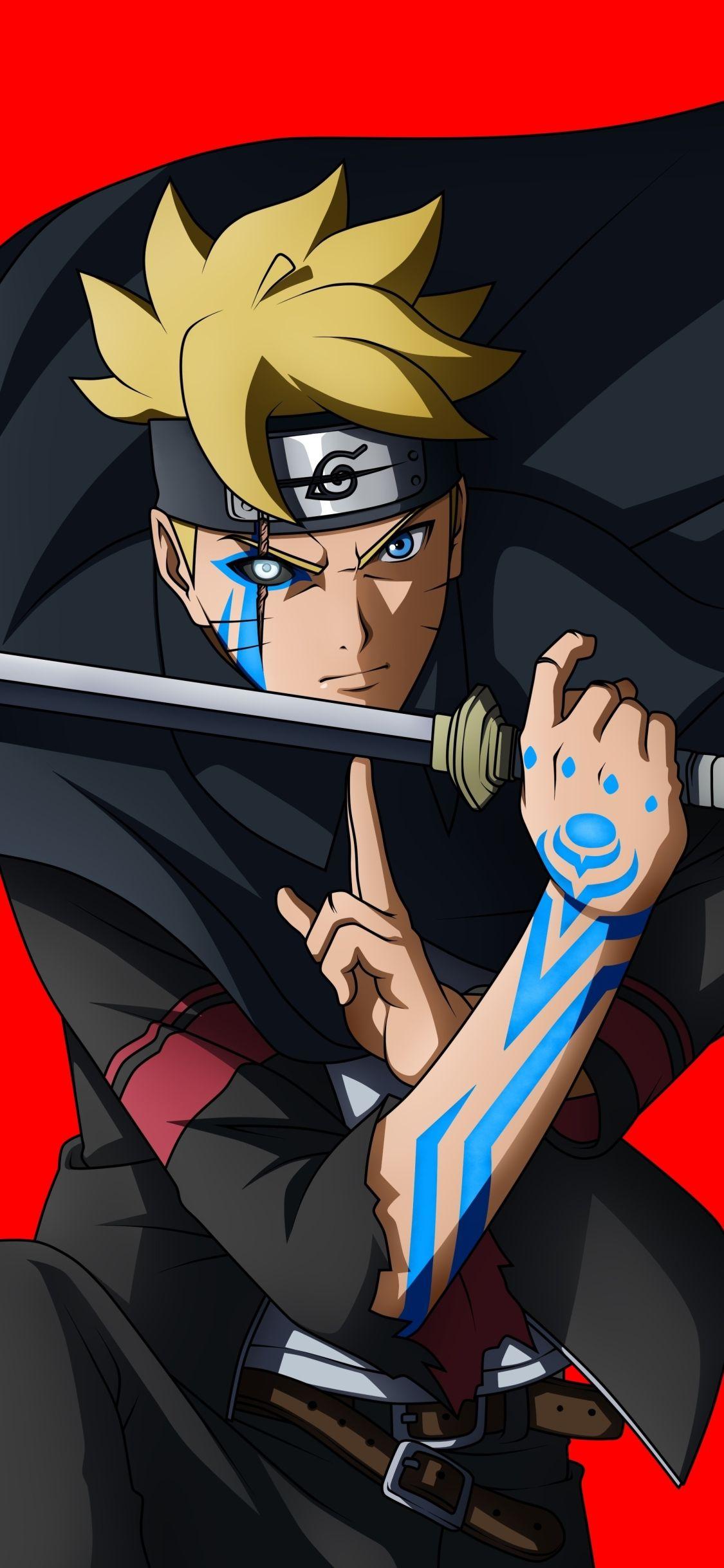 Boruto Uzumaki Boruto Naruto Next Generations Hd Wallpaper Uzumaki Boruto Naruto Uzumaki Art Naruto Wallpaper