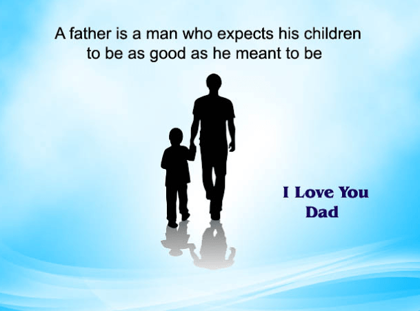 Happyfathersday Quote Saying Slogan Sms Messages Fbstatus