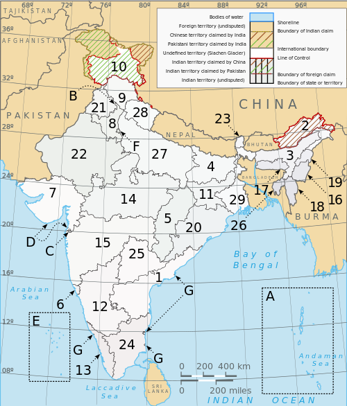 India Quiz, Part 1 | India, Wanderlust and Union territory on national geographic history, geographical area of india, black and white map of india, national tree of india, geography map of india, enchanted learning map of india, historical map of india, state map of india, geographical location of india, major city map of india, current map of india, national geographic culture, map of africa and india, interactive map of india, blank map of india, detailed map of india, travel map of india, geographical features of india, print map of india, global map of india,