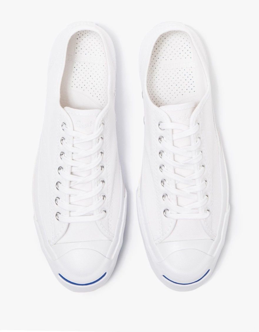 Jack Purcell Signature Sneaker | Converse jack purcell