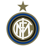 Inter Milan Logo Vector Free Download Png Free Png Images Nel 2020 Squadra Di Calcio Giocatori Di Calcio Inter Milan