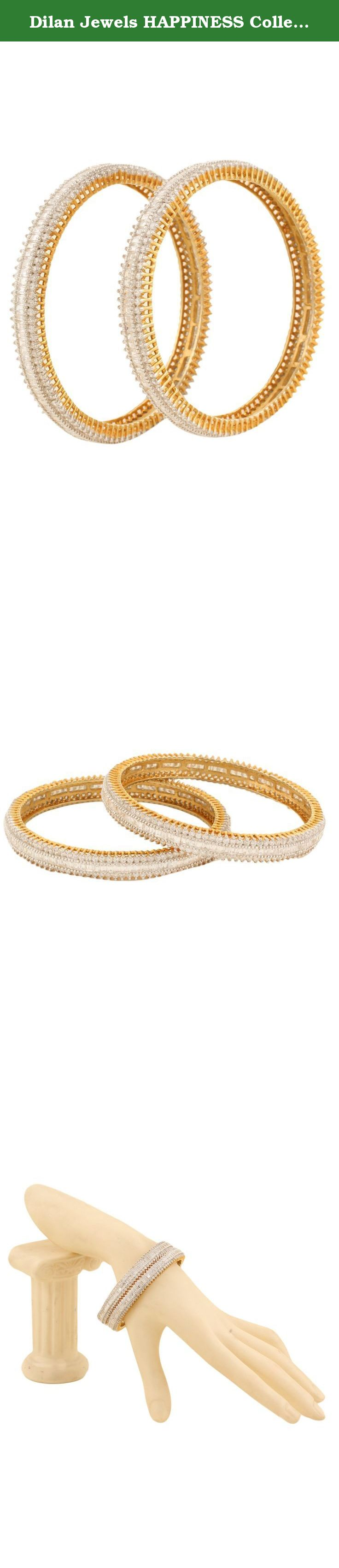com jacknjewel delicate gold simple bracelet bangles designed yellow