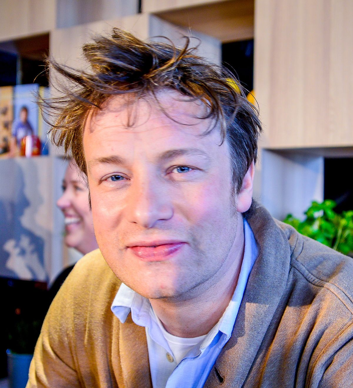 Jamie Oliver Tv Shows Jamie Oliver Chef Jamie Oliver Celebrities