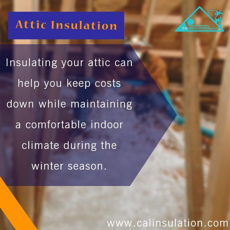 At California Insulation We Need The Insulation Replaced Or Added To Your Home And We Have Latest Equipment Installing Insulation Home Insulation Quick Quotes