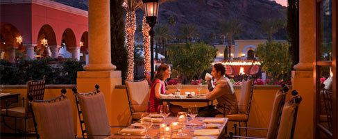 Arizona S 50 Best Restaurants Bon E So Many To Try When You Are Staying At Phoenixvacationcondos