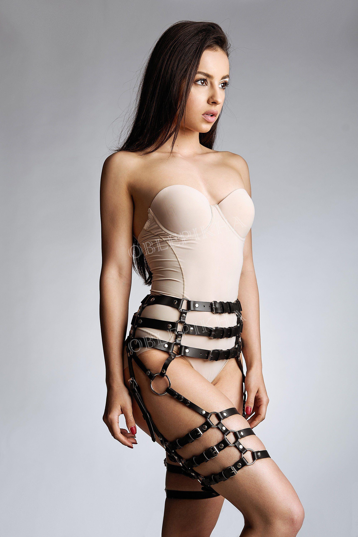 Lebanese woman naked big tits