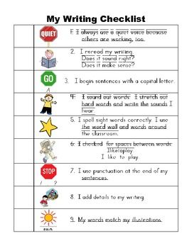 Classroom Labels And Numbers  Back To School Organization