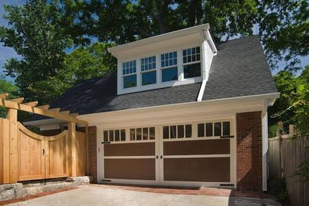 Check Out This Awesome Listing On Airbnb 1br Midtown Carriage House Apartments For Rent In Atlanta