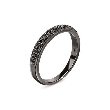 Fashionably Silver Essentials Δαχτυλίδι 6b1524467c7