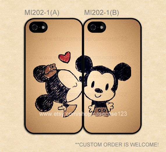 best sneakers 08563 2326b so.. definitely getting these matching cases but for the moto x ...