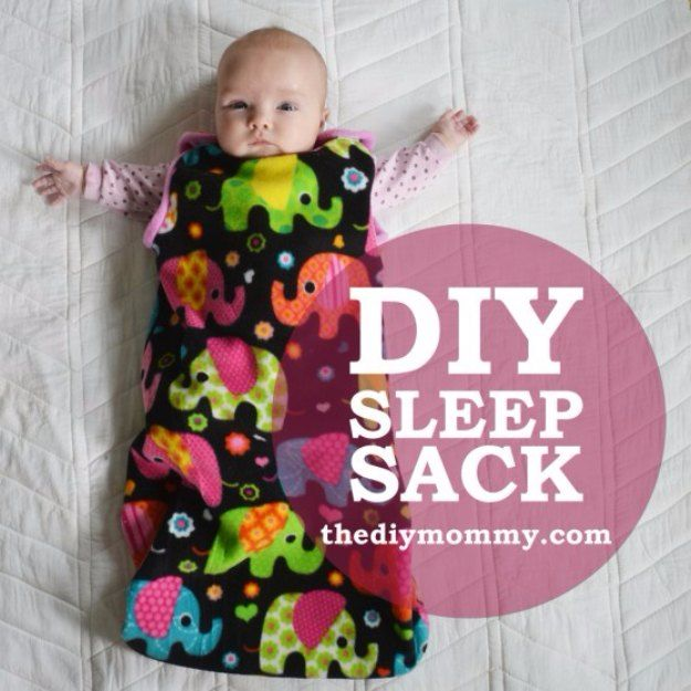42 Fabulous Diy Baby Shower Gifts Baby Items Baby