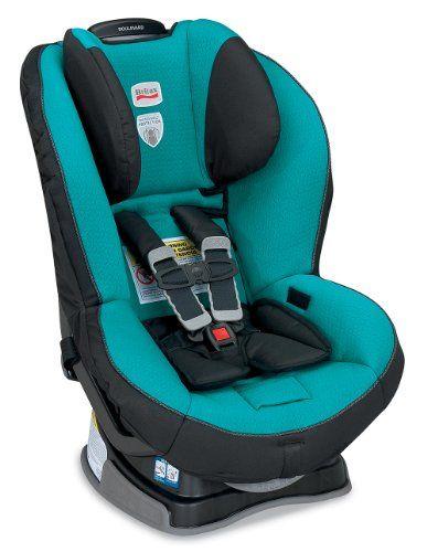 Britax Boulevard G4 Convertible Car Seat Laguna Britax Usa Http