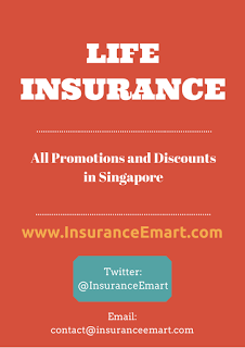 Life Insurance Discounts And Promotions From All Life Insurers