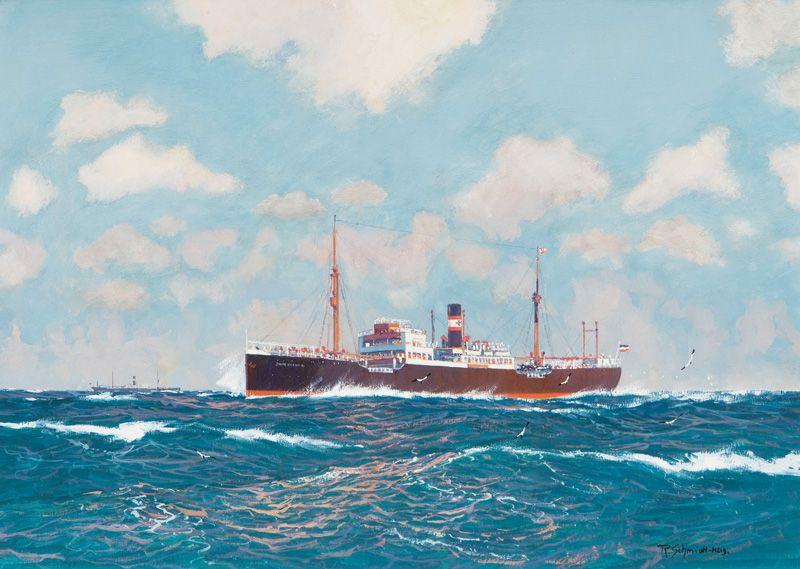 Stahl Hamburg auction archive auktionshaus stahl auctions in hamburg pinturas
